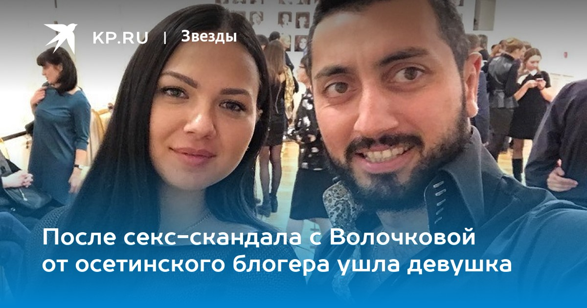 Подвез девушку в аэропорт взамен на секс, порно с рыжими русскими женами