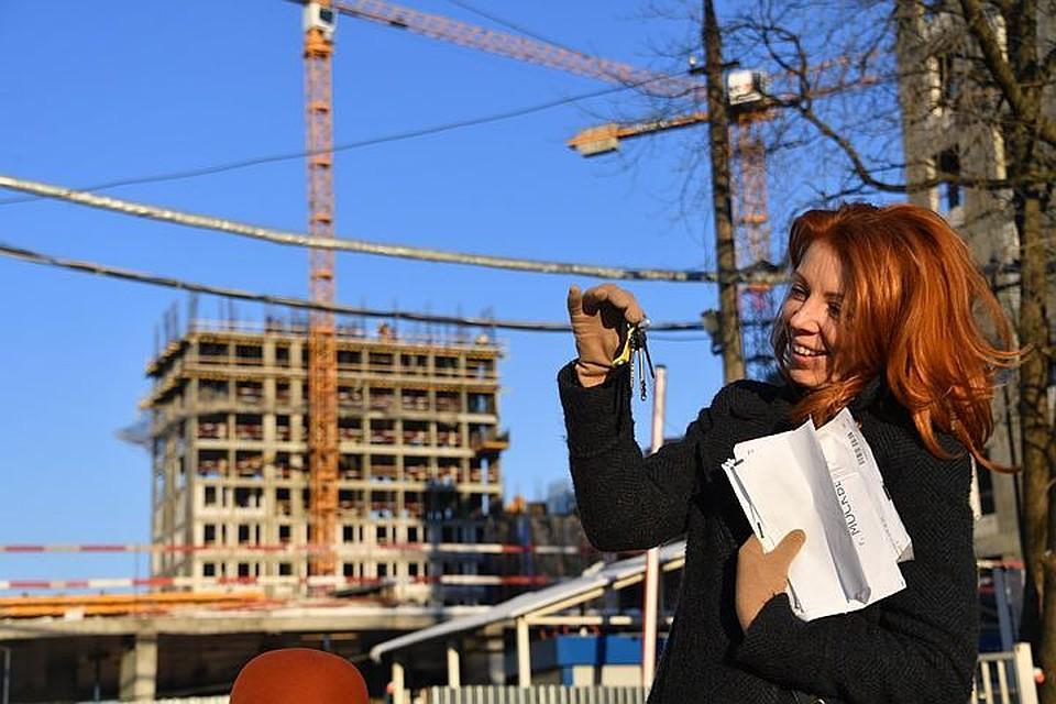 Пакет документов для получения кредита Симферопольский проезд характеристику с места работы в суд Марьиной Рощи 4-й проезд