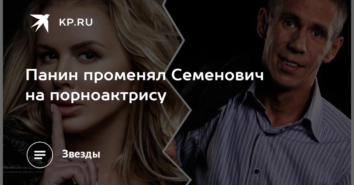 Всё н королева делает минет порнуха ток мало)) Какие слова