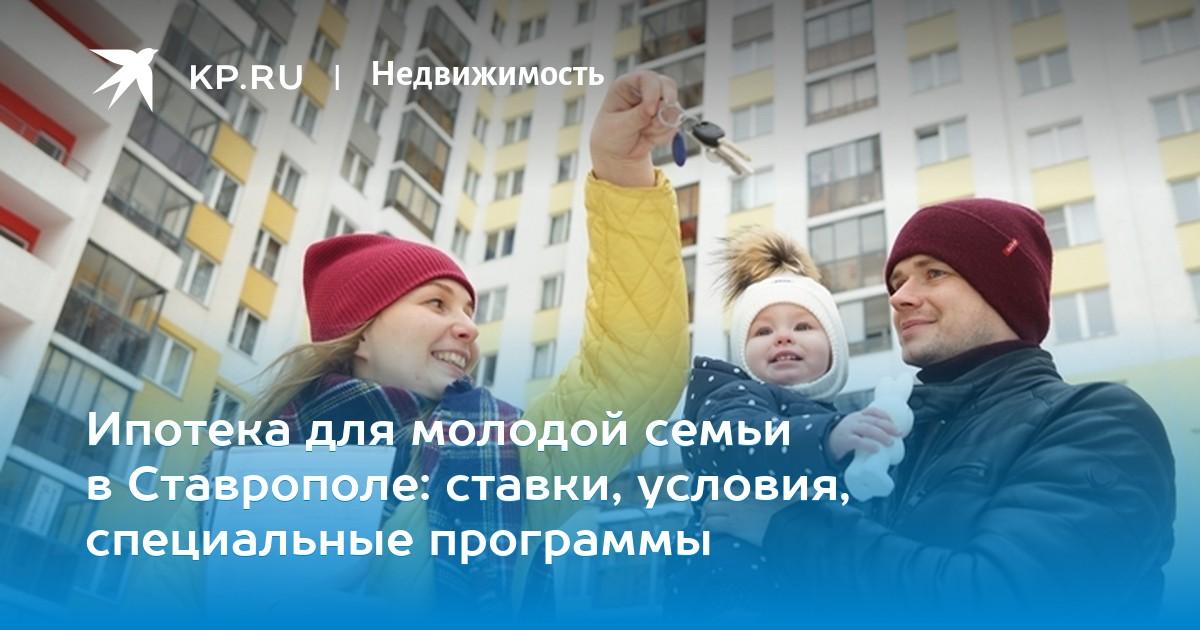 День ВМФ в Санкт-Петербурге 2019 программа рекомендации