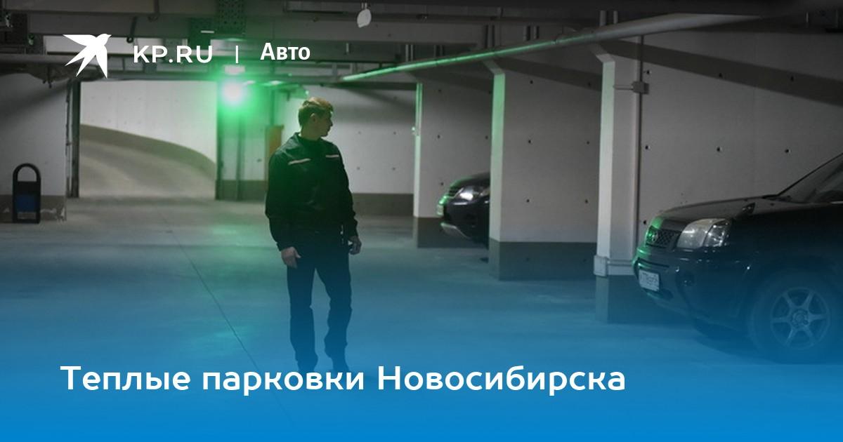 Сниму девушку на ночь из новосибирска — pic 10