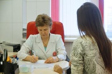 Операция по удалению грыжи в Челябинске: стоимость, клиники, методы