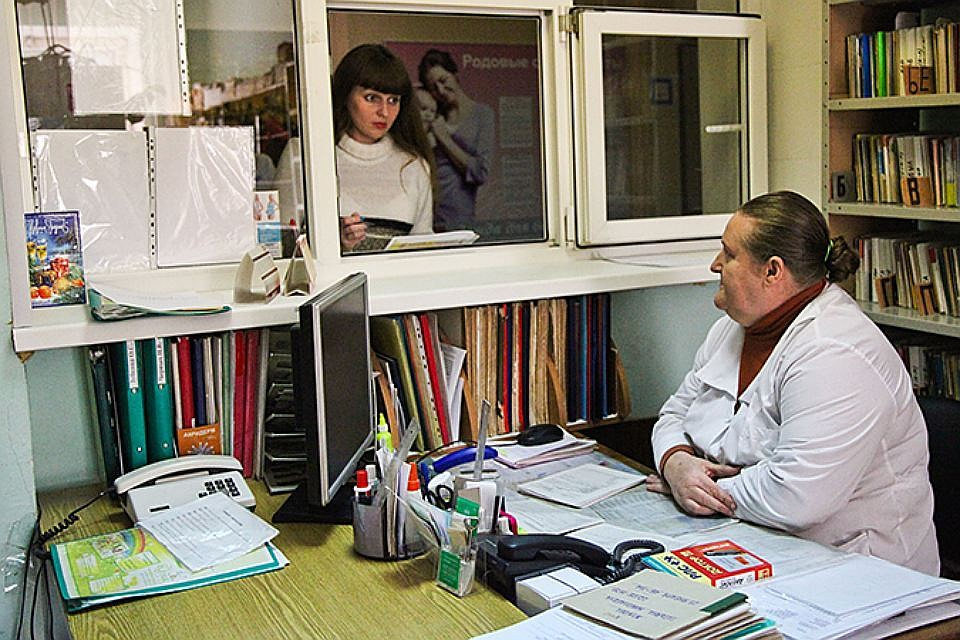 Прикрепление к поликлинике в москве для москвичей медицинская техника и оборудование санкт-петербург кушетка, хирургический столик