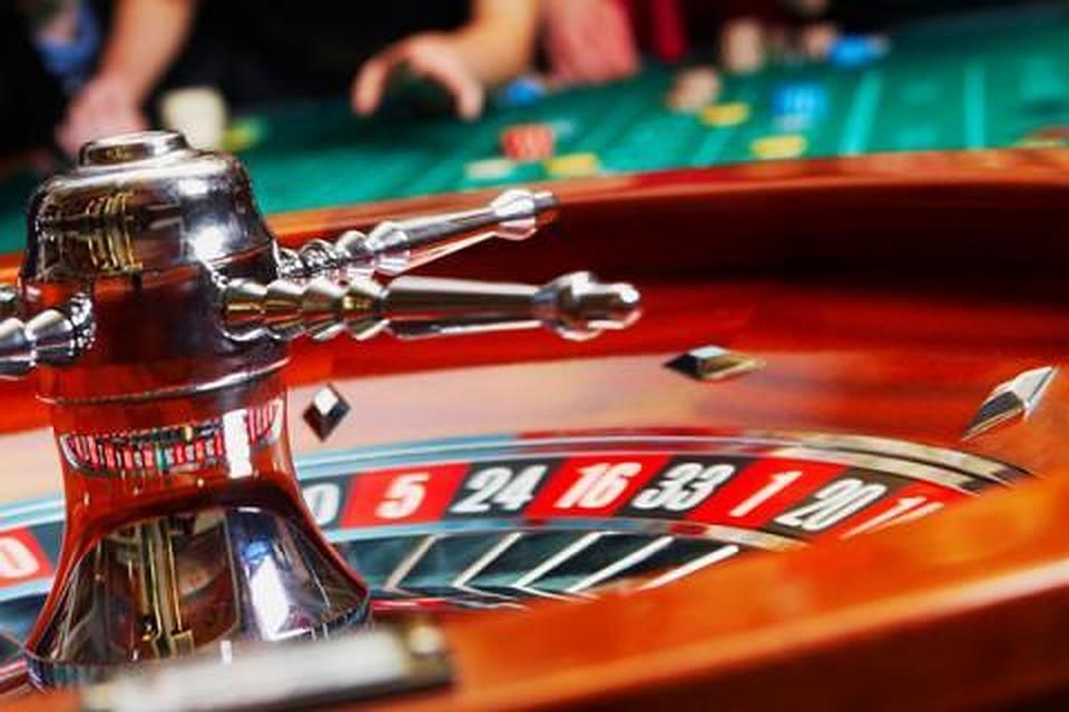 Интернет казино литва игра в автоматы онлайн