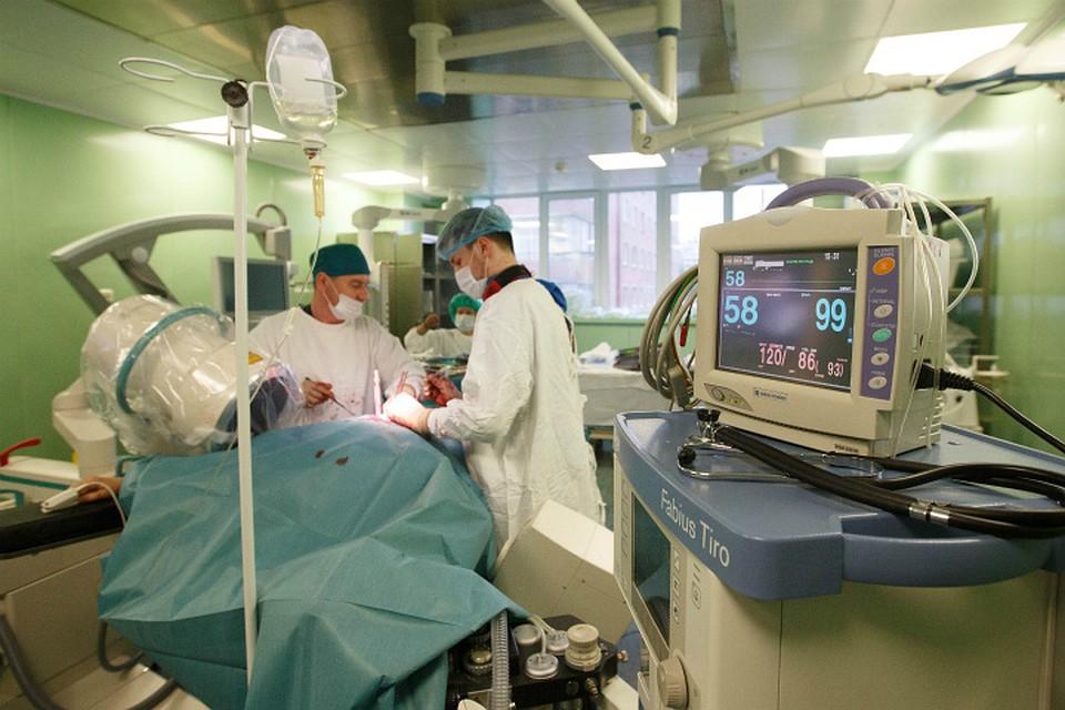 Клиника по суставам уфа деформация голеностопного сустава лечение