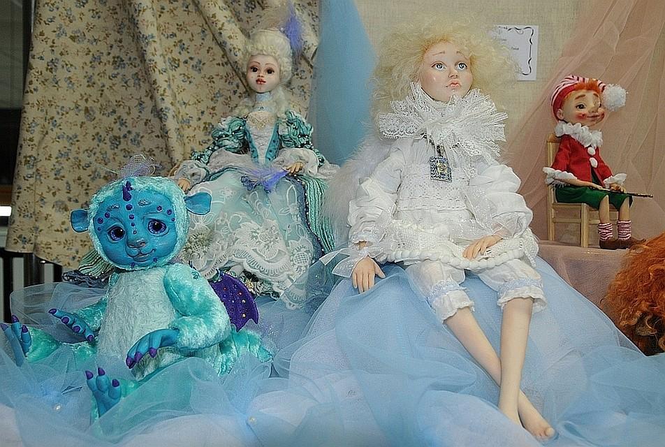 магазин игрушек на московской в липецке телефон