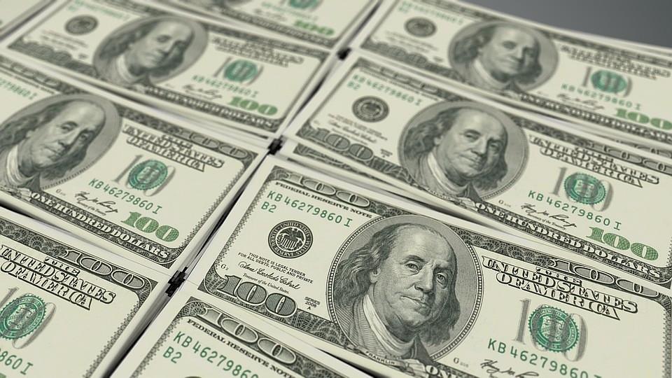 Продать доллары дорого в комсомольске на амуре