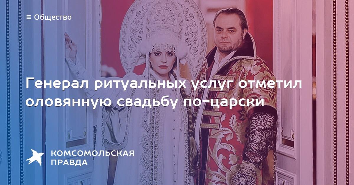 Кабриолеты на свадьбу москва