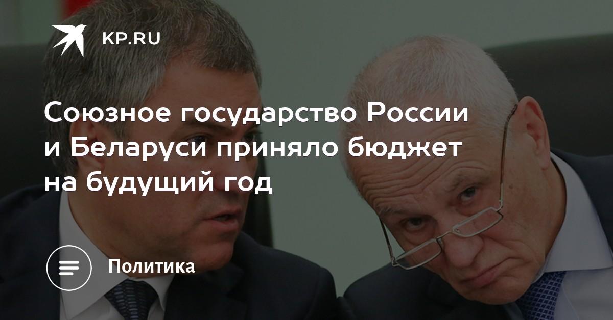 priblizhennoy-sovetskoe-soyuznoe-seks-video-muzhikov-ebut-luchshee
