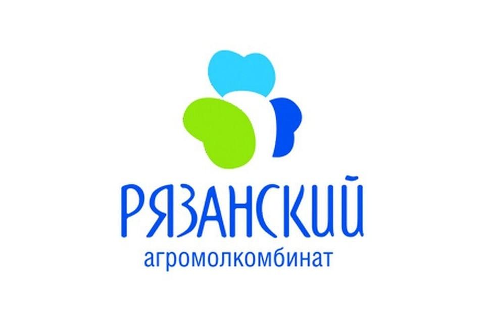 Рязанский творог «Амка» получил наивысшую оценку Роскачества 7343ea90567