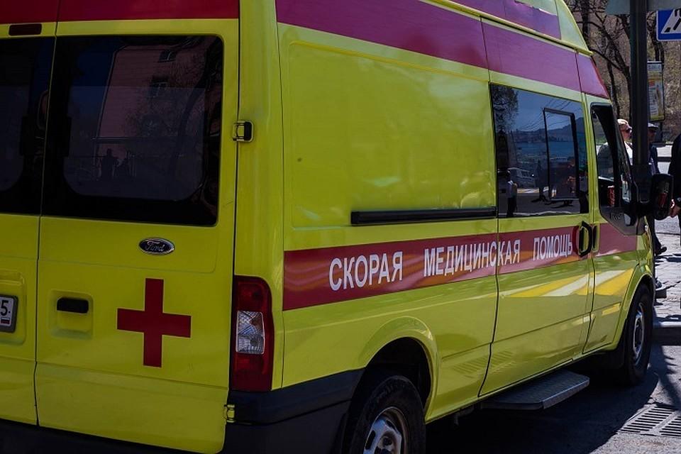 Аварийная служба фрунзенского района г владивостока отопление