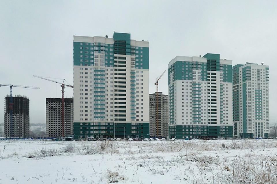 Аквамарин ооо нижегородская строительная компания Ижевск щебень купить