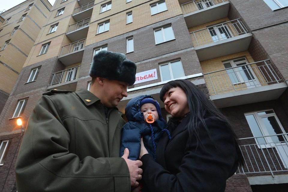 Коммерческая недвижимость жены военнослужащего офисные помещения под ключ Новые Сады 9-я улица