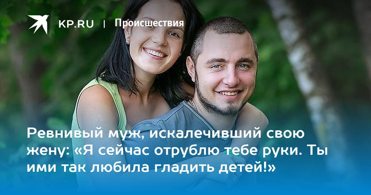 zhena-sama-sebya-snimaet-foto-prezervativom-doma
