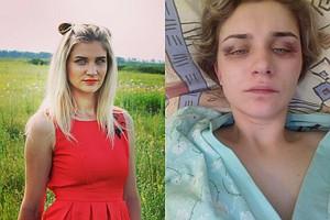 русское порно привела мужу подругу фото