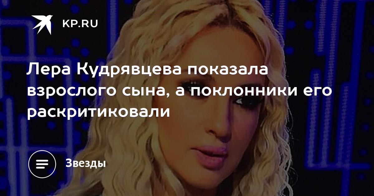zrelaya-pokazala-na-ulitse-foto-zhena-vizvala-ebarya