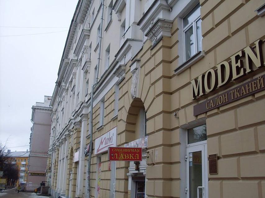 Справка для работы в МО для иностр граждан Ярцевская улица личная медицинская книжка москва