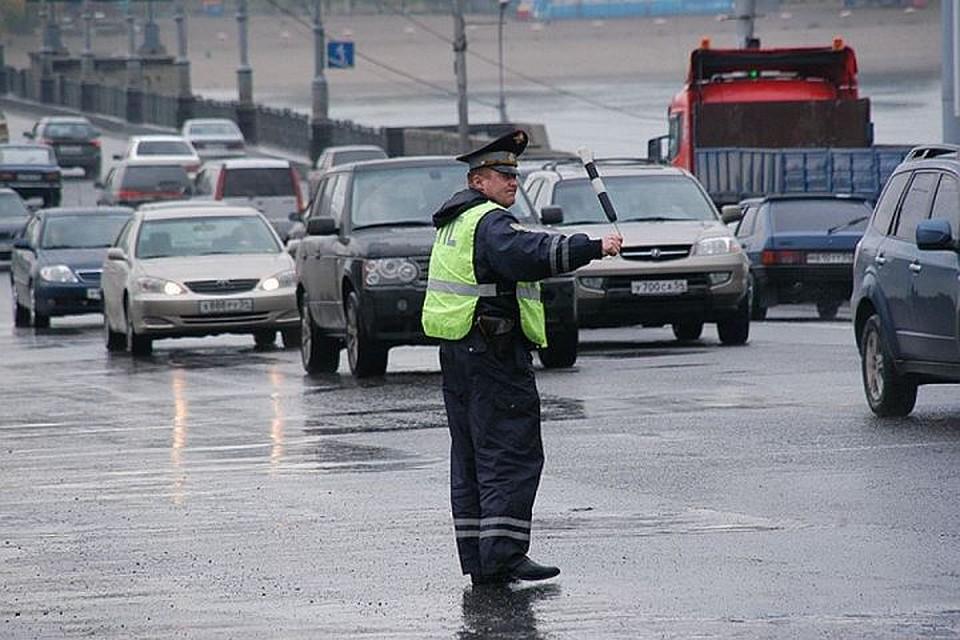 Сводка дтп по белгородской области за неделю