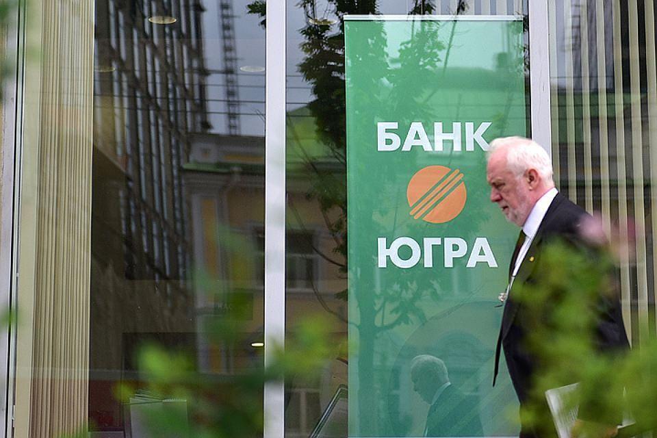 ФОТО Антон Подгайко/ТАСС
