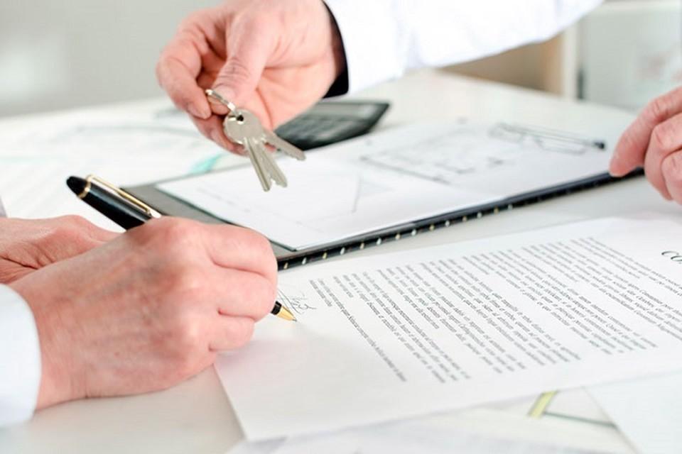 В Приморье нашли новую незаконную схему продажи муниципальных квартир