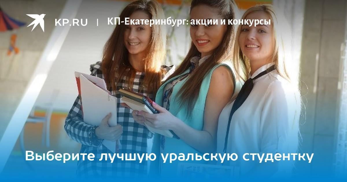 смотреть русское порно бесплатно регистрации и смс