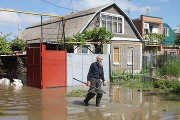 Чего ждать ставропольским подтопленцам, которым отказали в выдаче жилищных сертификатов