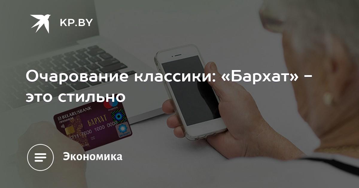 Где купить амфитамины в нижнем новгороде alpha-PVP Магазин Черкесск