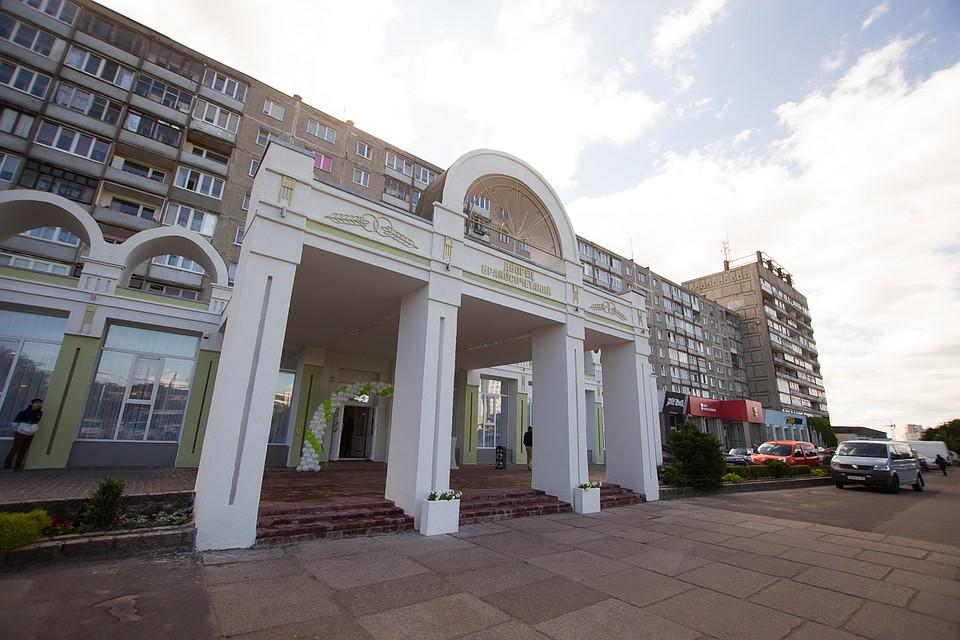 Документы для кредита Зарайская улица купить справку 2 ндфл в новокузнецке