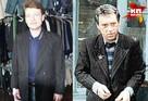 Высоцкий в Кишиневе: Не выпил даже стакана вина, опубликовал первый в своей жизни стих и оставил пиджак Жеглова из «Места встречи…»