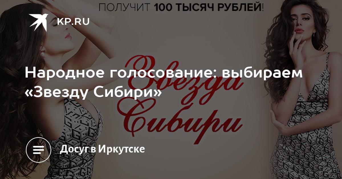 v-kakih-situatsiyah-zhenshina-mozhet-pustit-v-sebya-chuzhoy-penis-soset-v-tyurme-muzhik-u-muzhika
