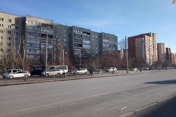Продать квартиру в Тюмени: игра в «лесенку», дорогой ремонт и другие ошибки при продаже вторички
