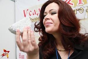 Наталья анатольевна гуль алтайский край