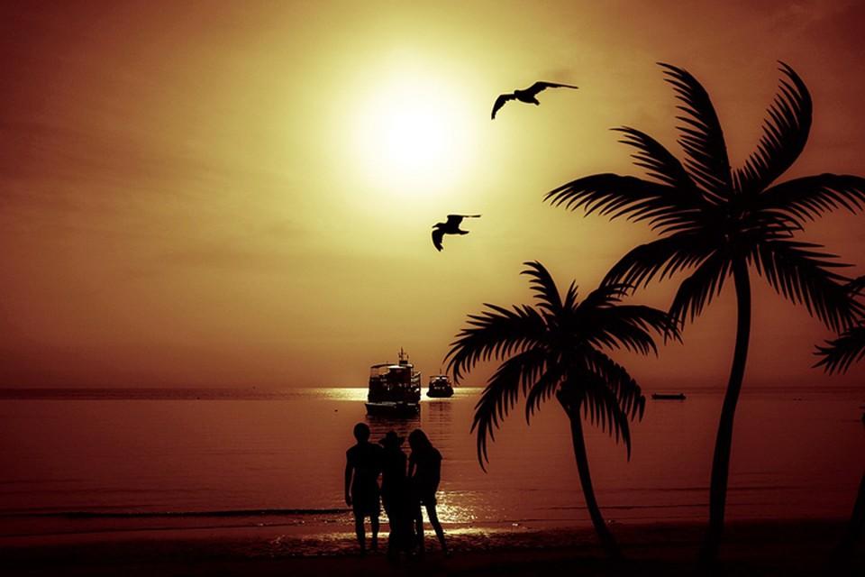 В отпуск нужно ходить. Заменить его компенсаций полностью нельзя. Фото: pixabay.com