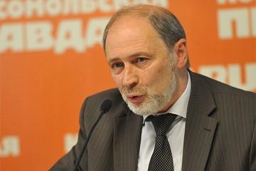 Директор Гидрометцентра России: Мощь циклона сравнить не с чем - у человечества нет такой энергии