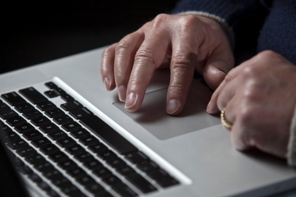 Западные СМИ готовят кампанию против России об атаках на сайты ОИ-2018
