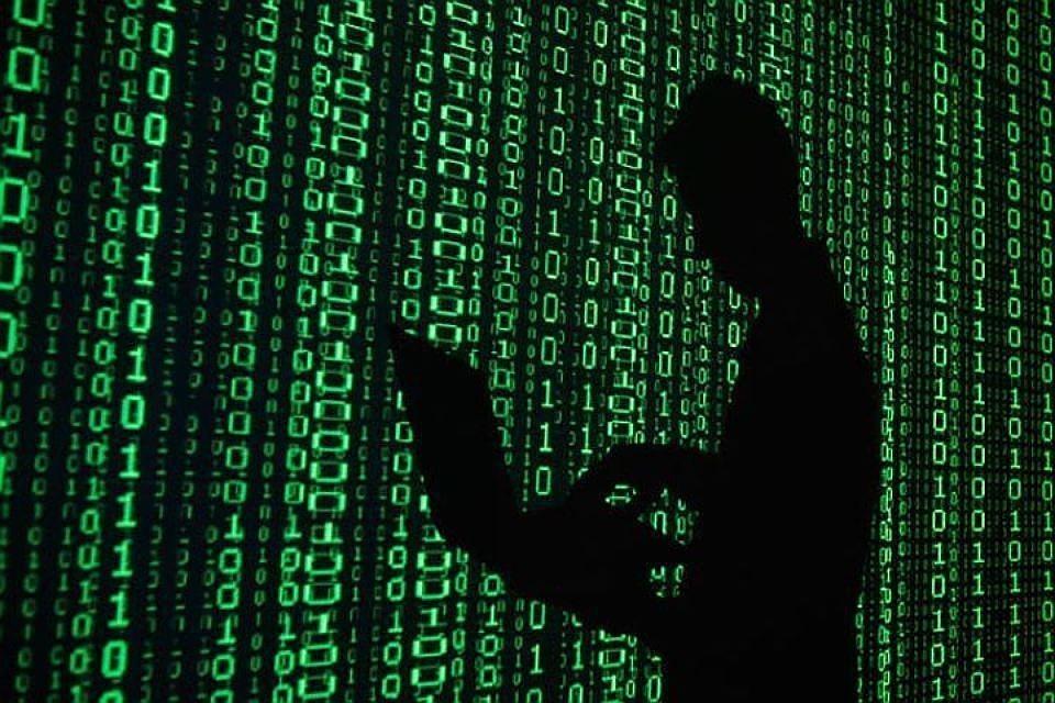При атаках на банки хакеры чаще всего используют вирус вирус Cobalt Strike.