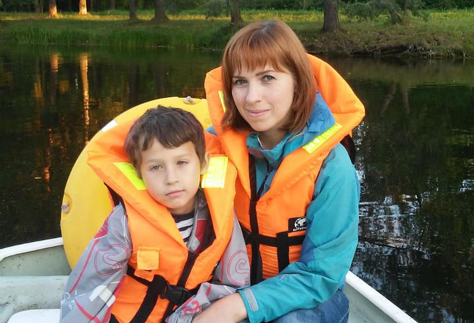 Мечты сына о сексе с мамой перевод русский