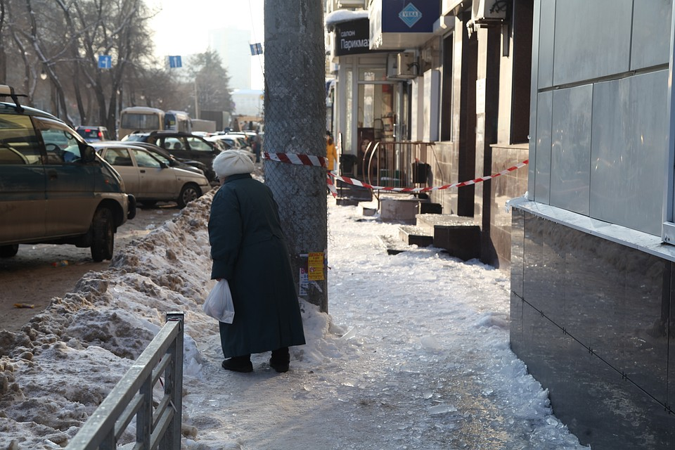 Юрист по семейному праву Ясенки улица наследственное право Лейтенанта Цветкова улица