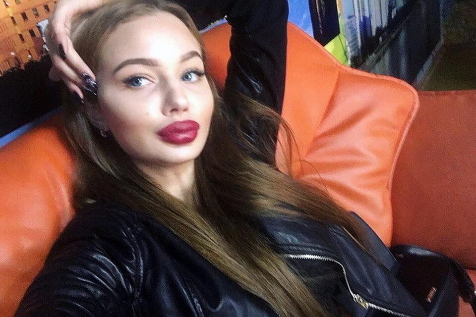 Петербургские секс любовницы