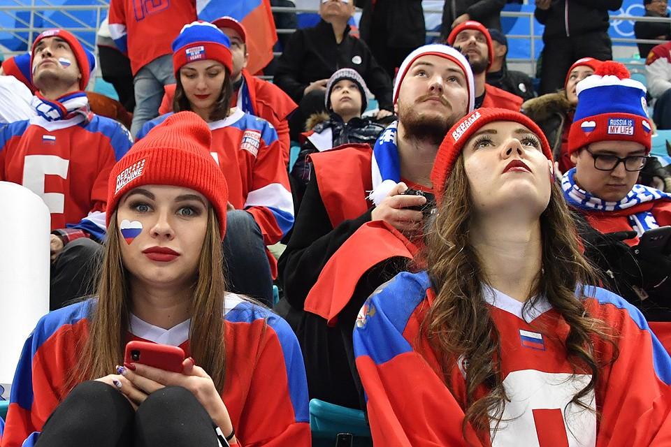 Летом под окнами Главного здания МГУ должна разместиться фан-зона Чемпионата мира по футболу.