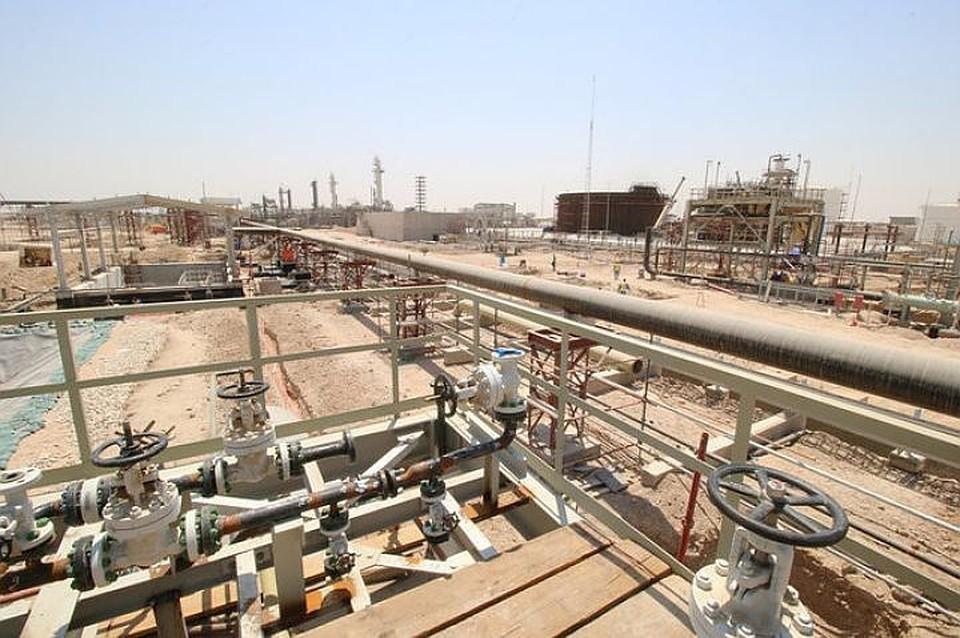 Проект «Северный поток-2» подразумевает строительство двух ниток экспортного газопровода общей мощностью 55 млрд кубометров газа в год/