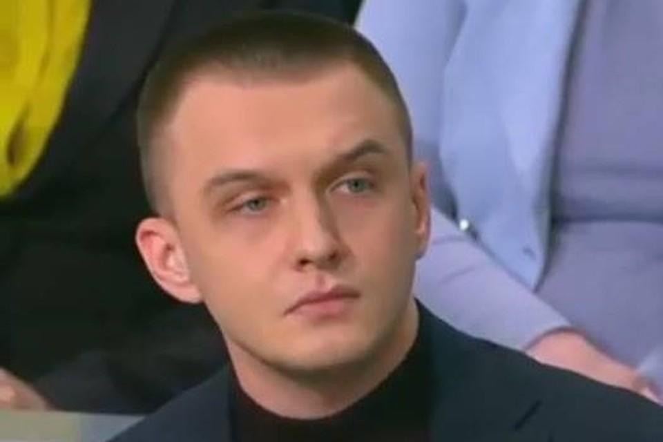 Мытищинский суд отпустил польского журналиста и блогера Мацейчука