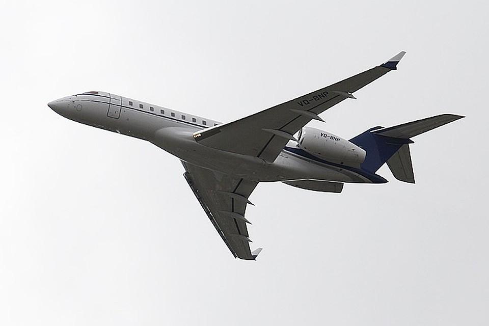 Упал самолет дубай дубай ростов на дону авиакатастрофа список
