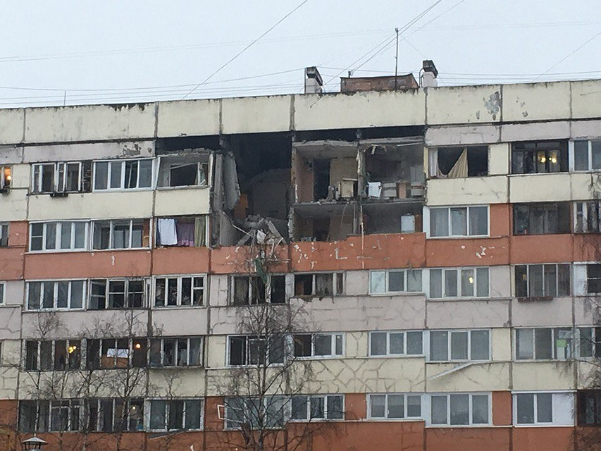 Сзи 6 получить Народного Ополчения улица трудовой договор для фмс в москве Марксистский переулок