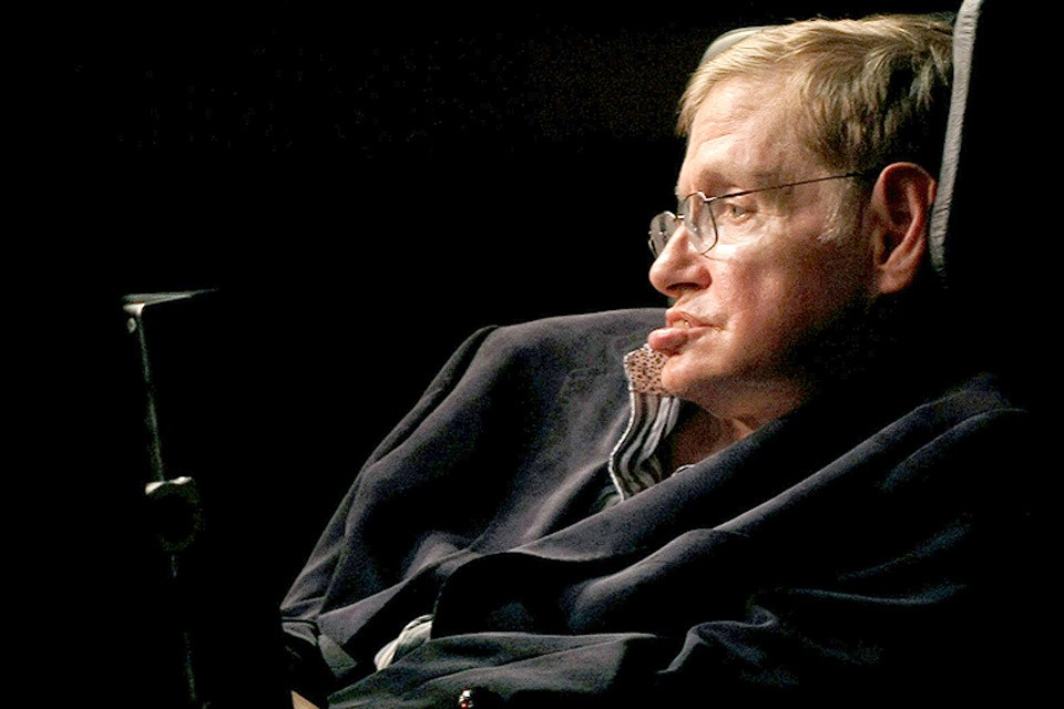 Стивен Хокинг часто повторял: «Главный враг знания — не невежество, а иллюзия знания».