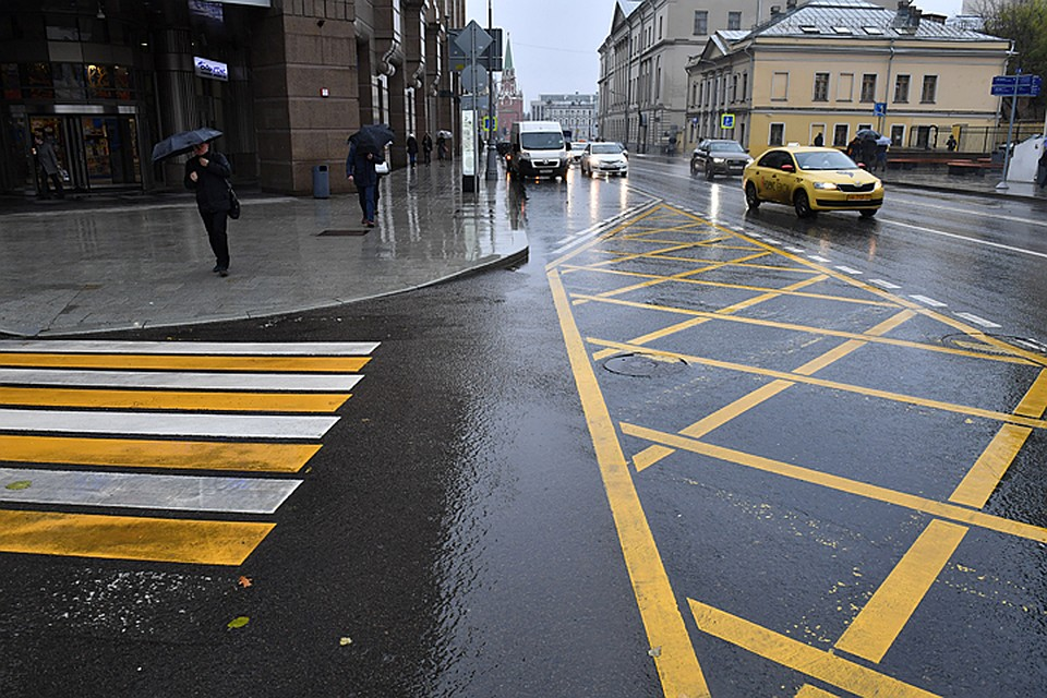 Краска для разметки дорог перекресток грида краска для разметки дорог