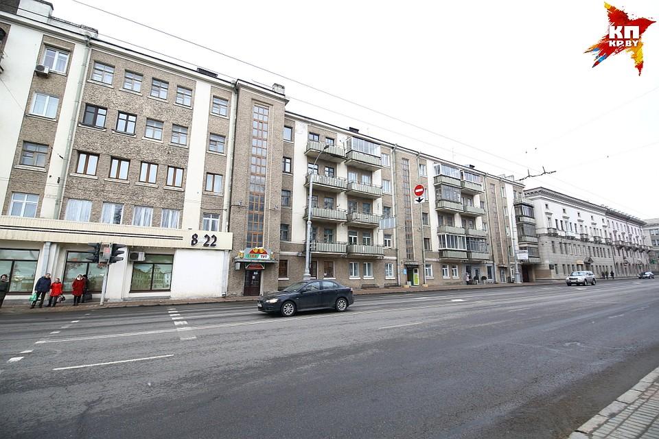 Помещение для фирмы Паромная улица портал поиска помещений для офиса Вешняковский 4-й проезд
