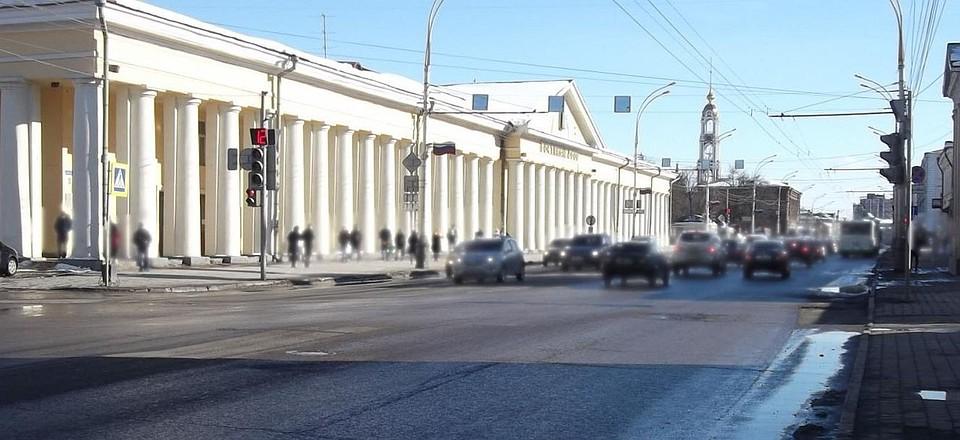 Семейный юрист Воронеж Солидарности улица адвокат по жилищным спорам Новогодняя улица