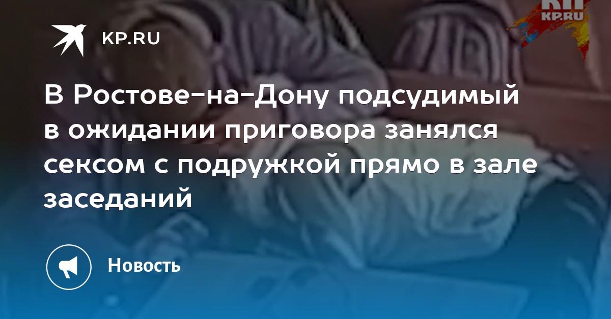 Показать всех работающмх пожилых проституток в фотогалерее г москвы