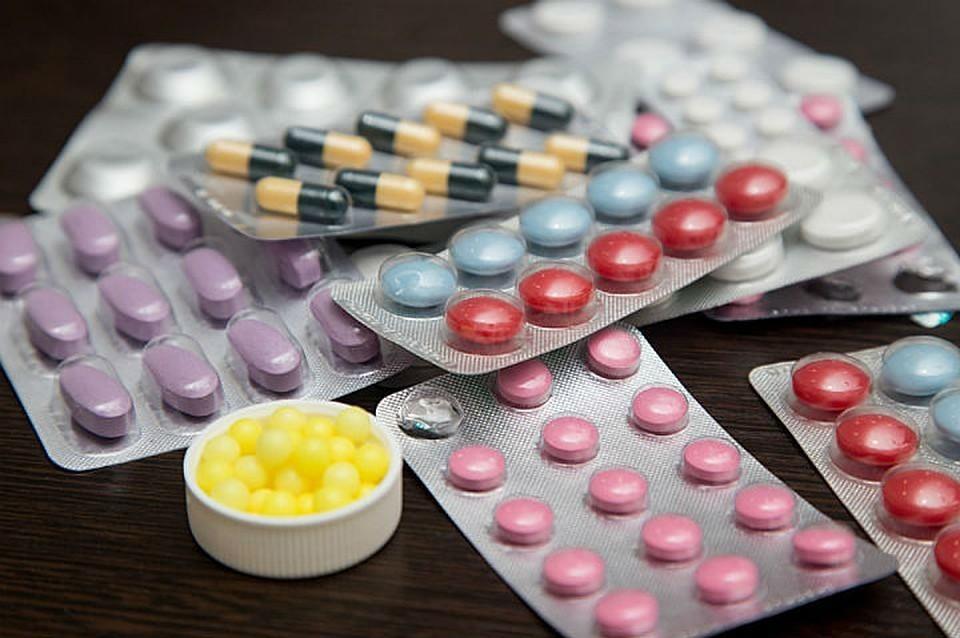 Компания Роберта Дикричи Tri-Source Pharma подняла цену на ломустин с $50 до $768.